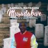 Tribute To Andrew Matrauza