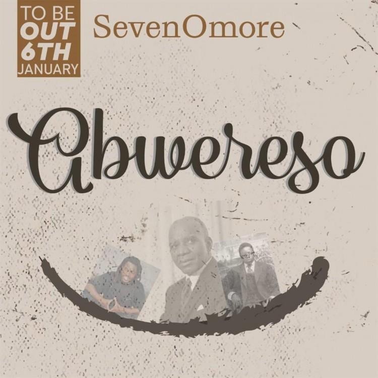 SevenOmore