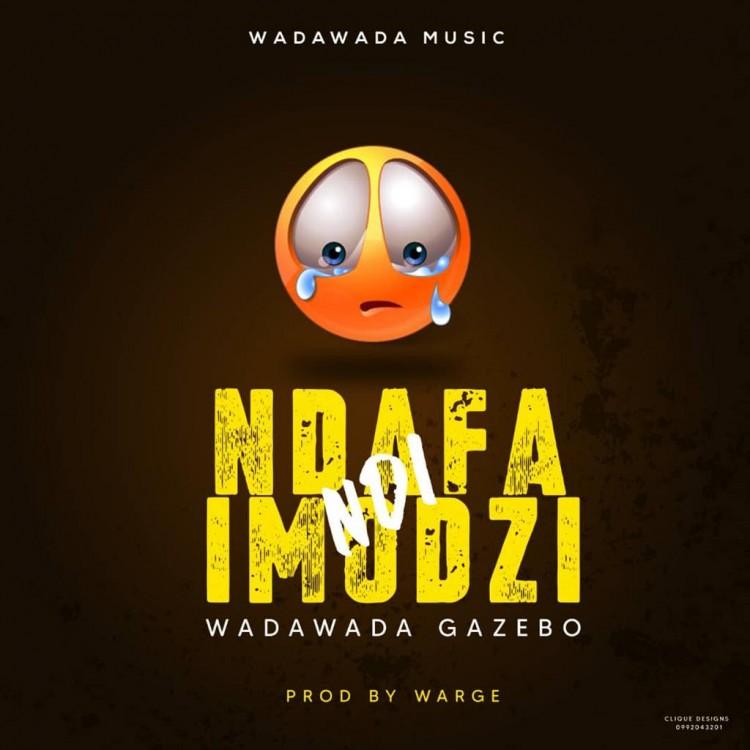 Wadawada Gazebo