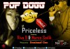 Priceless ft Riva 9 & Marco Sadik