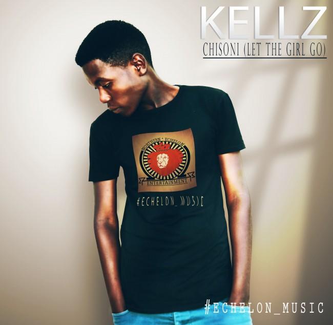 Kelvin Sings
