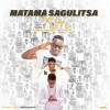 Matama Sagulitsa