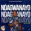 Ndagwanayo