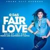 Fair Love