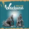 Wachuna