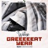 Greeeeat Year