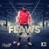 Flaws Freestyle