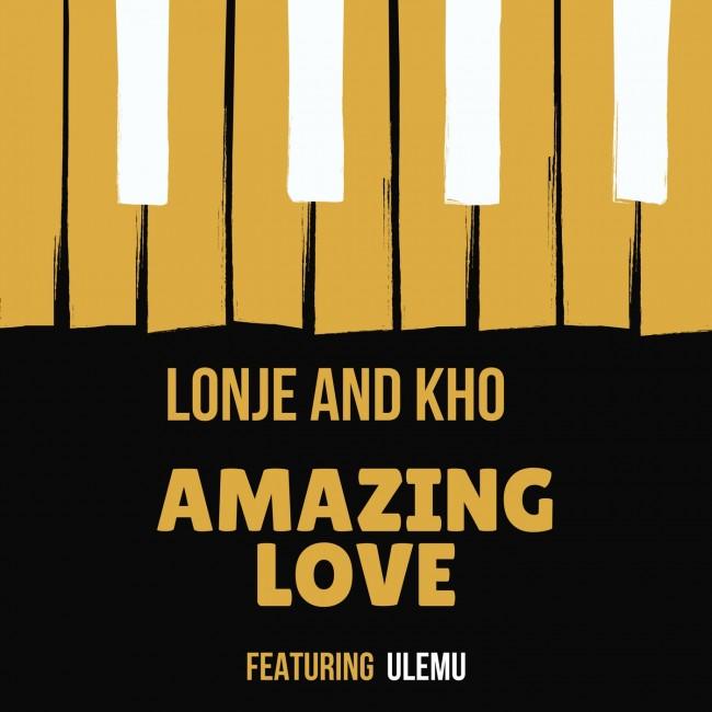 Lonje & Kho