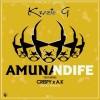 Amuna Ndife