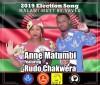 Malawi Must Be Saved