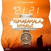 Kumasamala Nthawi