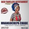 Mnangochepa Chabe