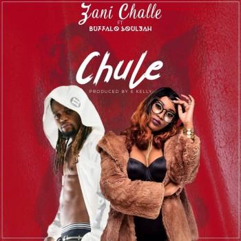 Zani Challe