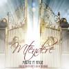 Mtendere [Grace Chinga's Tribute]