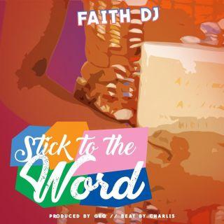 Faith Dj