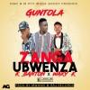 Zanga Ubwenza