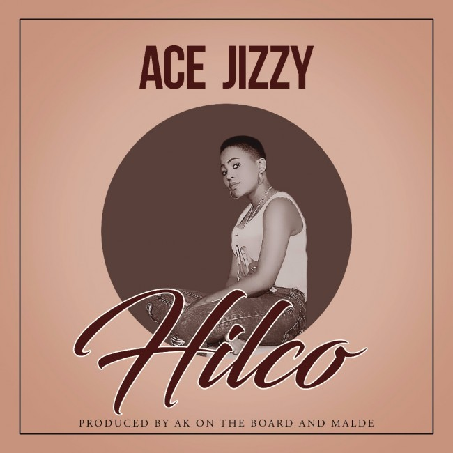 Ace Jizzy