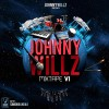 Johnny Willz Mixtape 6