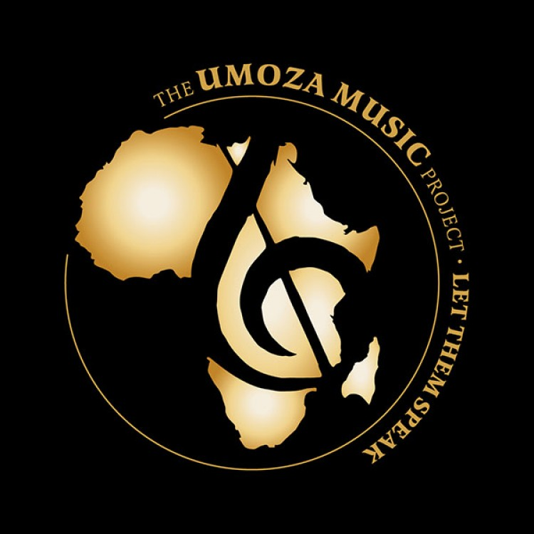 The Umoza Music Project