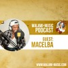 Macelba Podcast #007