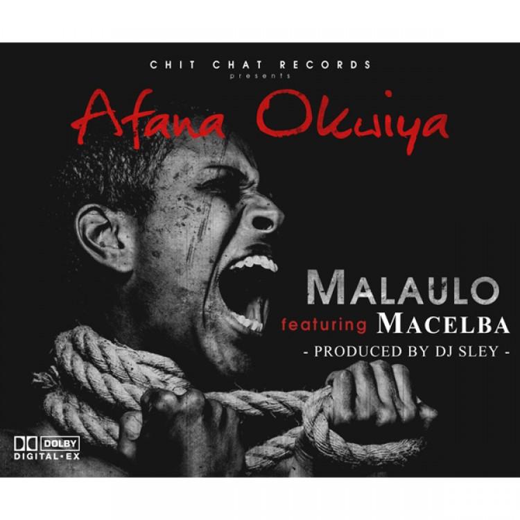 Malaulo