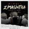 Zimasintha