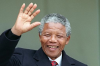 Tribute To Nelson Mandela (Free At Last Mix)