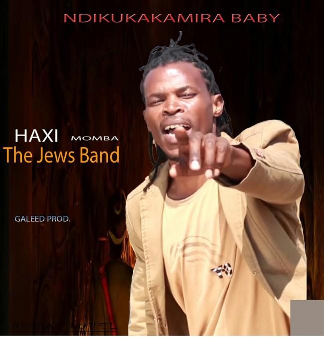 Hax Momba