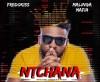 Ntchana