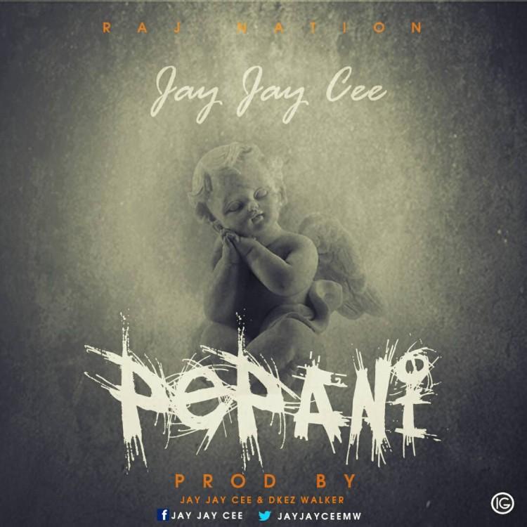 Jay Jay Cee