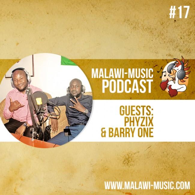 MMC Podcast