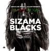 Sizama Blacks
