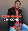 Chikondi