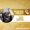 Suffix Podcast #005