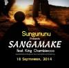Sangamake