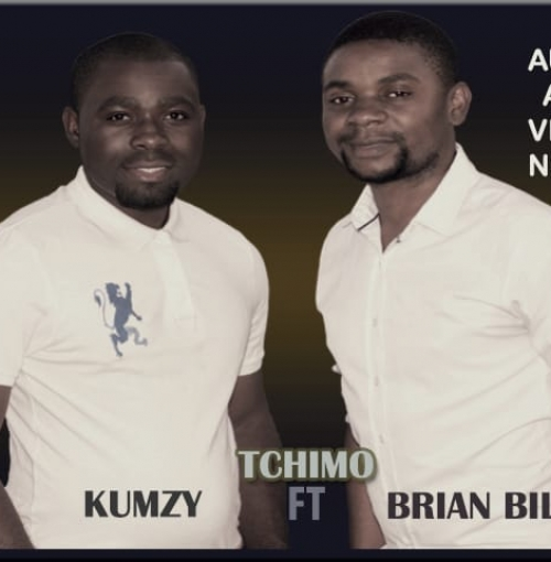 Tchimo Ft Brian Billy
