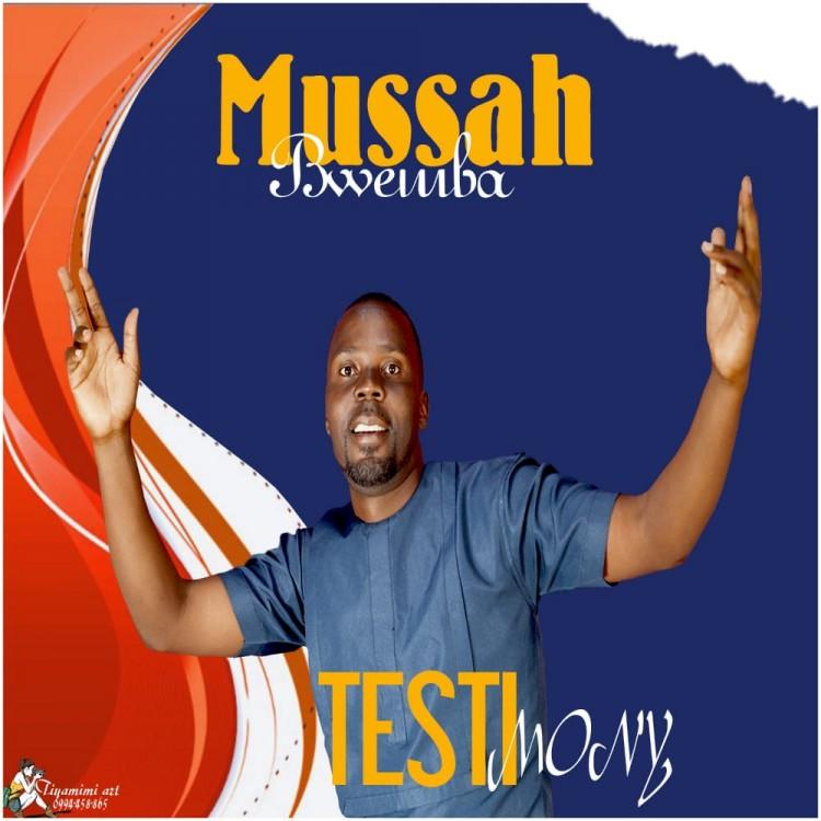 Mussah Bwemba