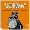 Uchedwa