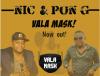 Vala Mask