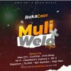 Muli Welo [Remix]