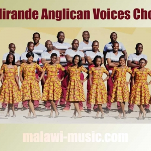 Ndirande Anglican Voices