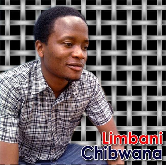 Limbani Chibwana