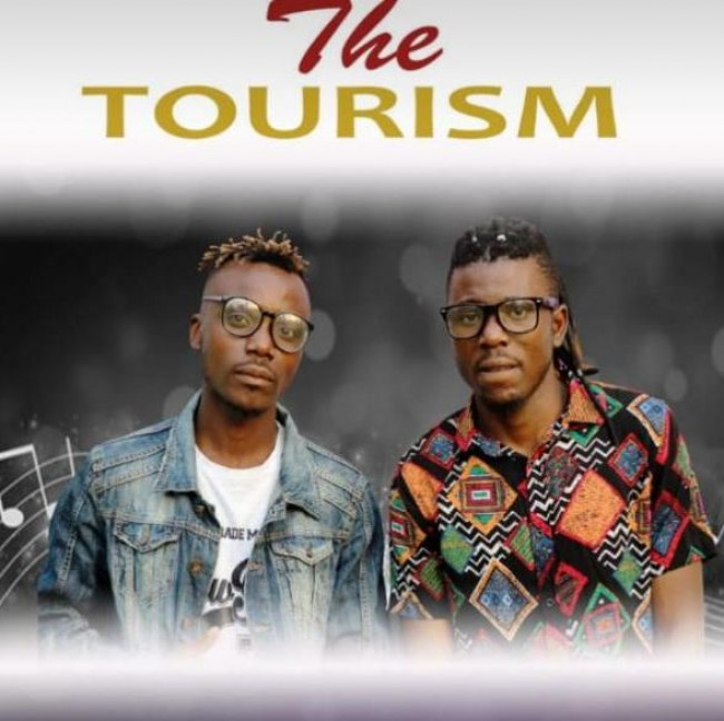 The Tourism